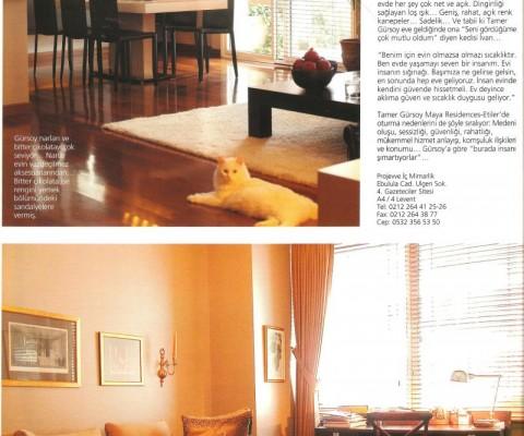 2-Mayadrom 2006 sayfa 6