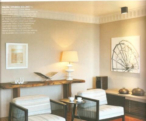 2-elle decor 2011 -sayfa 292