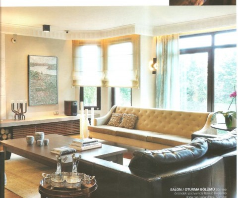 3-elle decor 2011 -sayfa 293
