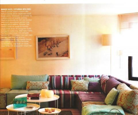 4-elle decor 2011 -sayfa 294