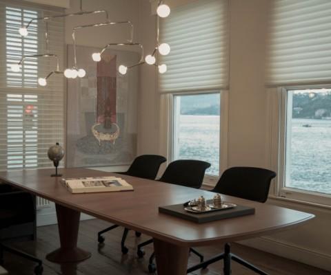 4a-yapi-boyacikoy-ofisi-07