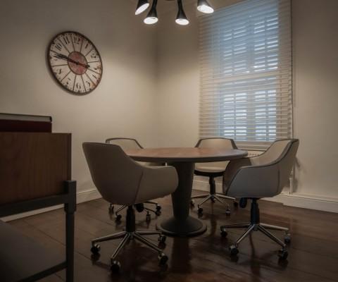 4a-yapi-boyacikoy-ofisi-17