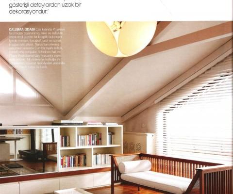 8-elle decor 2011 -sayfa 298