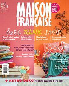 KAPAK-Maison-Française-Mart2015
