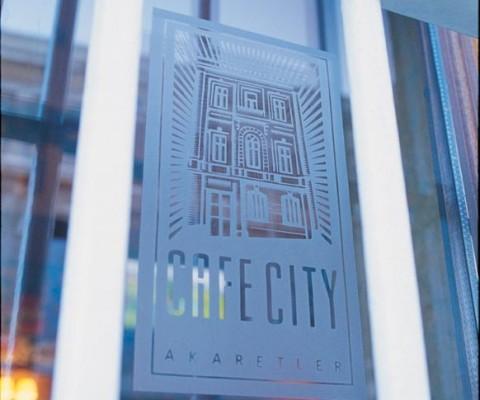 cafecity-05