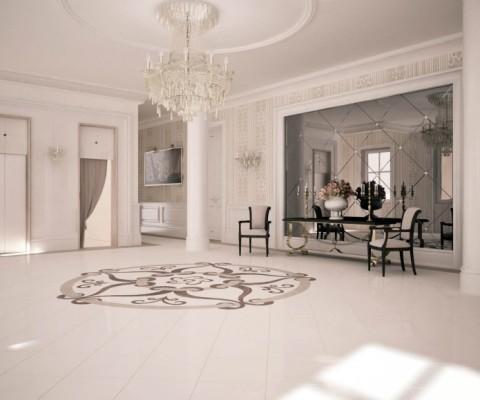 devlet-konuk-evi-azerbaycan-01
