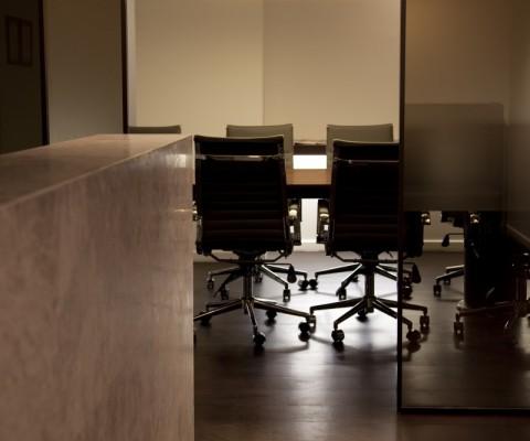 libera-portfoy-ofisi-03