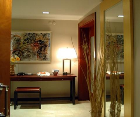 maya-residence-evi-07