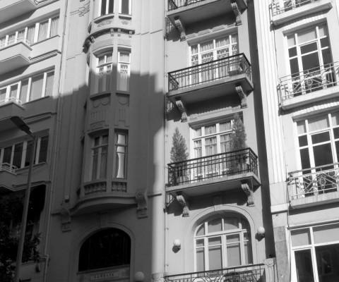 nisantasi-evi-01